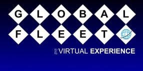 Upcoming Global Fleet Virtual Conference Events