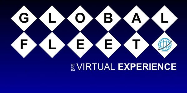 The 2020 Global Fleet Virtual Conference is currently underway, with several events scheduled...