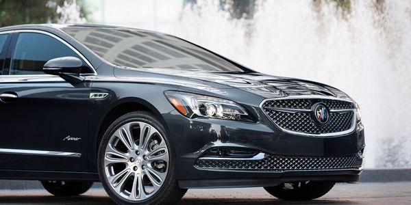 The program allows Donlen customers to test telematics services on certain OnStar equipped GM...