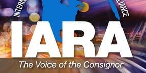Registration Opens for IARA 2020 Summer Virtual Roundtable Conference