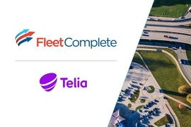Fleet Complete Partners With Denmark Telecommunications Company