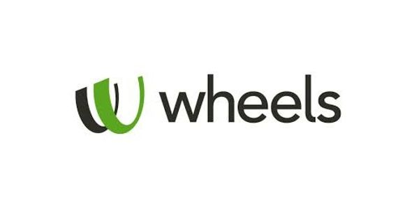 Wheels Donates Over $130K to the United Way of Metro Chicago
