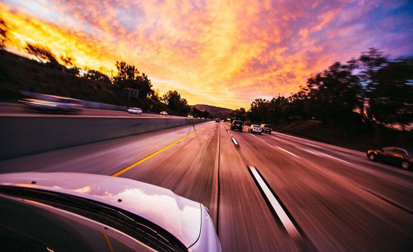 Fleet Safety Trends Influencing Fleets in 2021: Part Two