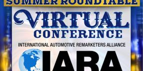 IARA 2020 Virtual Summer Roundtable Examined Future of the Industry