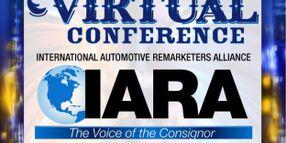 IARA Details 2020 IARA Summer Virtual Roundtable Agenda