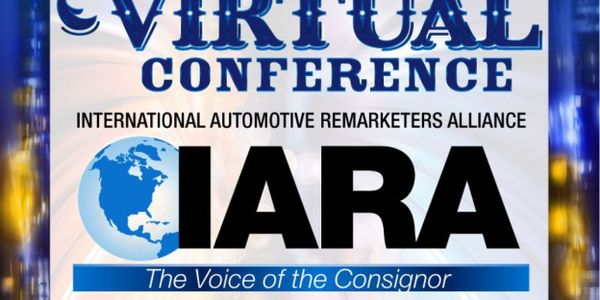 The 2020 IARA Virtual Summer Roundtable has a schedule full of virtual sessions for remarketers...