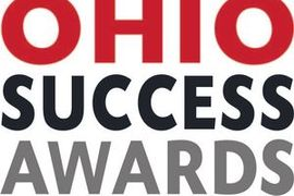 Fleet Response Awarded as a Top Ohio Business