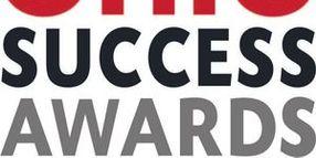 Fleet Response Awarded as a Top Ohio Business