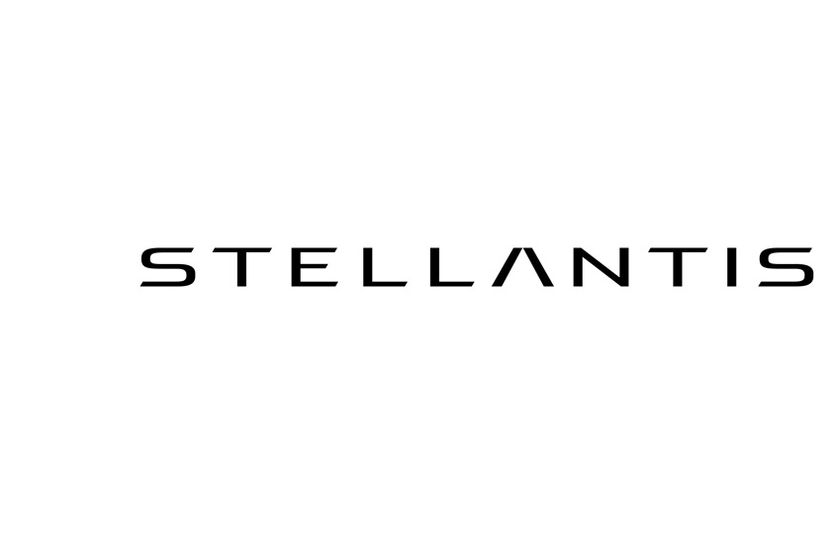 Merged FCA and PSA to be Named 'Stellantis'