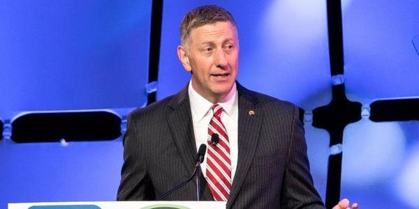 KAR Auction Services has namedautomotive industry veteran Steve Jordan as itsexecutive VP...