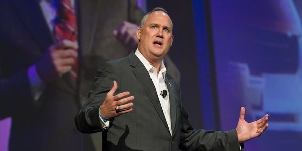 The event featuresvirtual presentations from key GM leaders, including Ed Peper, U.S. VP,...