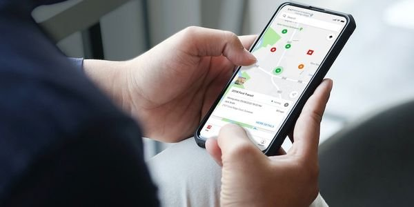 Verizon Connect has released a new smartphone app for fleet customers that allows them to...