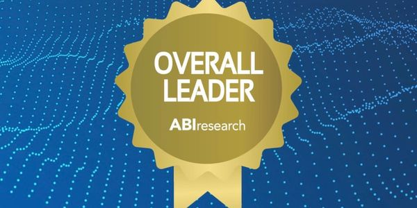 Geotab was named the No. 1 commercial telematics provider worldwide by ABI Research for the...