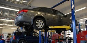 National Safety Council Deploys Tech to Address Unrepaired Vehicle Recalls
