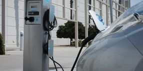 Southern California Edison Expands EV Charging Program