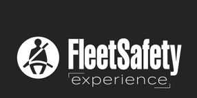Call for 2020 Fleet Safety Award Nominations