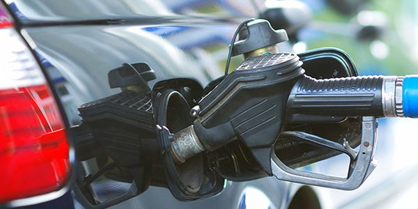 Low Demand Flattens Fuel Prices in 2020