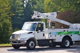 FirstEnergy Fleet Purchases Will Be 100% EV or Hybrid Starting 2021