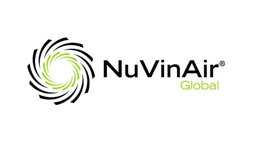 NuVinAir & Motormindz to Collaborate on Fleet Sanitation Solutions