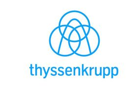 Thyssenkrupp Elevator Joins Corporate Electric Vehicle Alliance