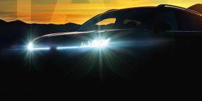 VW Names New Compact SUV