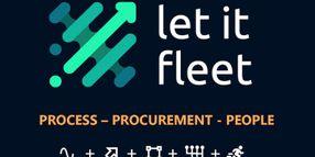 New European Fleet Consultancy Group Formed by Industry Veterans