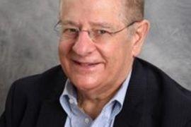 In Memoriam: Mark Boada of Fleet Management Weekly