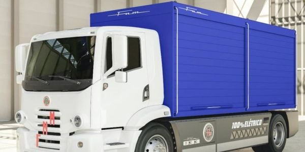 Octillion Power Systems, a provider of advanced lithium-ion batteries, is working with FNM to...