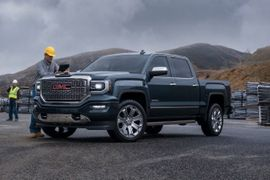 GM's OnStar Launches Use-Based Auto Insurance Service