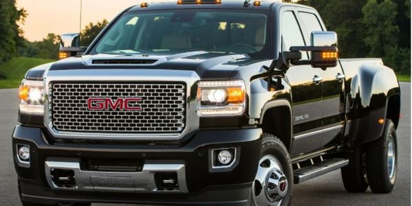J.D. Power has announced the results of its 2020 Best Resale Value Awards and this year the...