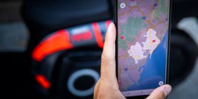 SEAT Launches Mobility Services Solution for Fleet Management