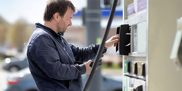 With softer gasoline demand, many states are seeing pump prices push cheaper, though at modest...