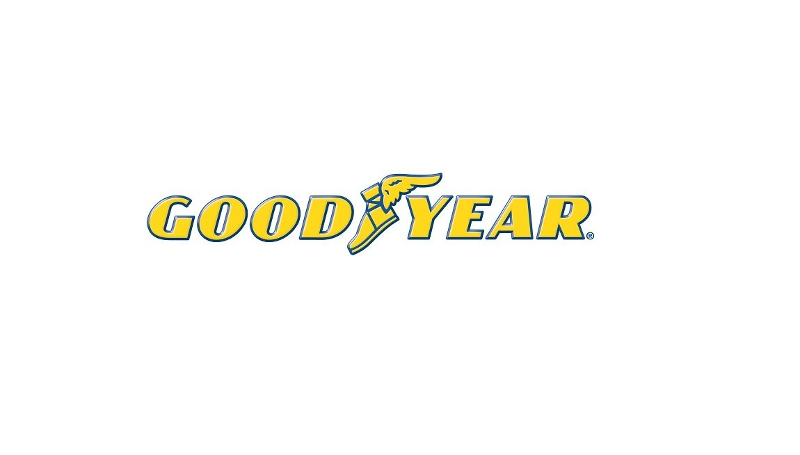 Goodyear Launches Tire Management Portal for Fleets