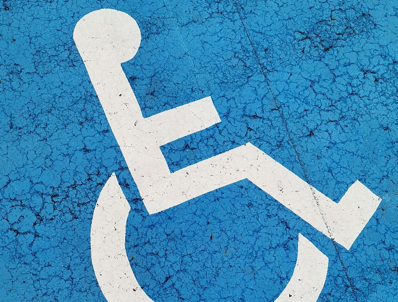 NHTSA Proposes Expanding Mobility for the Disabled