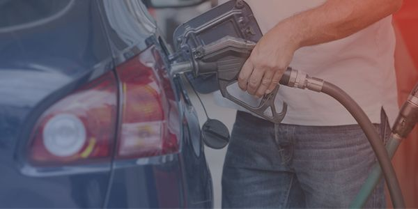 Motorists can expect gas prices to rise in the coming week, but still be cheaper than the end of...