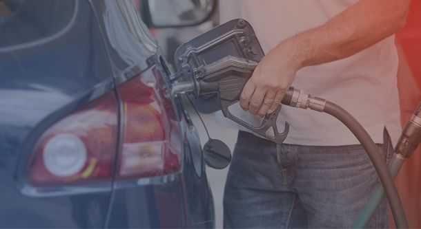 Motorists can expect gas prices to rise in the coming week, but still be cheaper than the end of 2019. - Photo: AAA