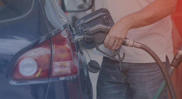 National Average Gas Prices Highest Since March
