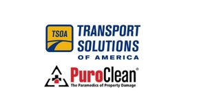 Transport Solutions of America Enhances Fleet Vehicle Cleaning With New Partnership