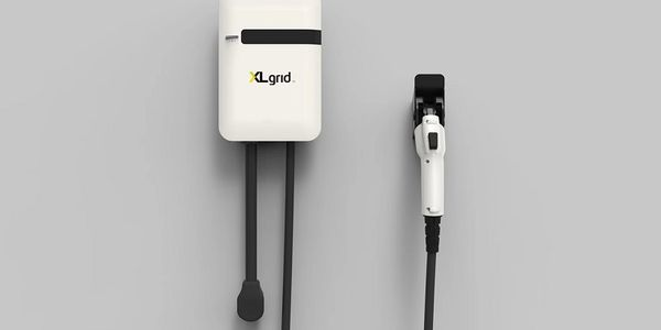 XL Fleet is initiating the launch of a new division of the company that will provide charging...
