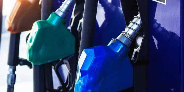 National Average Gas Prices Highest in 10 Months