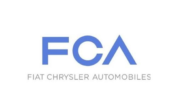 The Alexa Custom Assistant solution is built directly on the Alexa technology stack within FCA's...