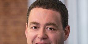 Element Fleet Management Names New CFO