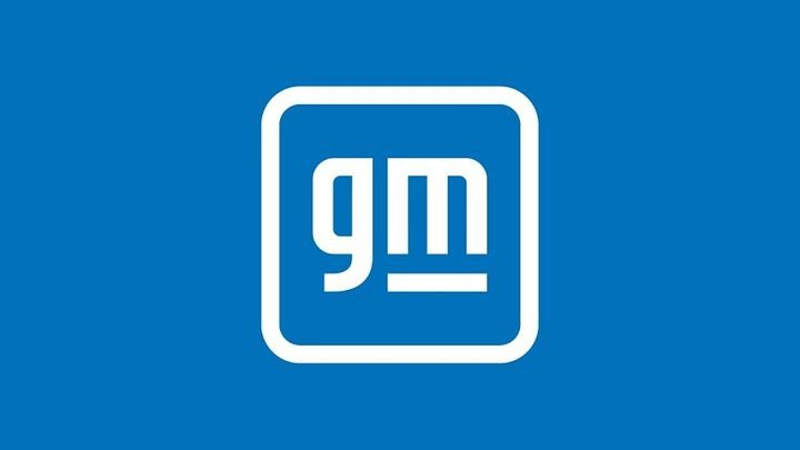 Microchip Shortage Extends Production Delays at Three GM Assembly Plants