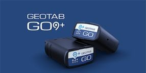 Geotab's Plug-In Telematics Device Gets Upgrade