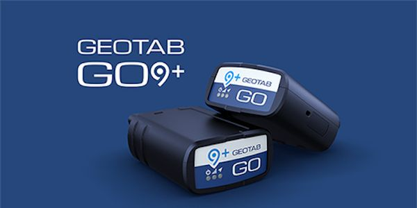 Geotab has introduced the availability of its new GO9+ telematics solution, which is built upon...