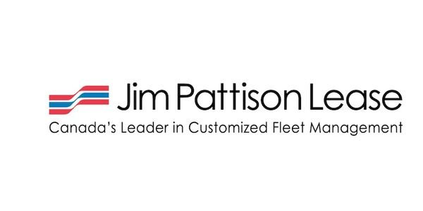 Jim Pattison Lease Acquires Manchester Leasing Services in the U.S.