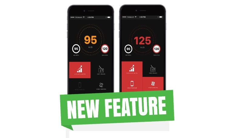 Mix Telematics Launches App-Based Safety Solution
