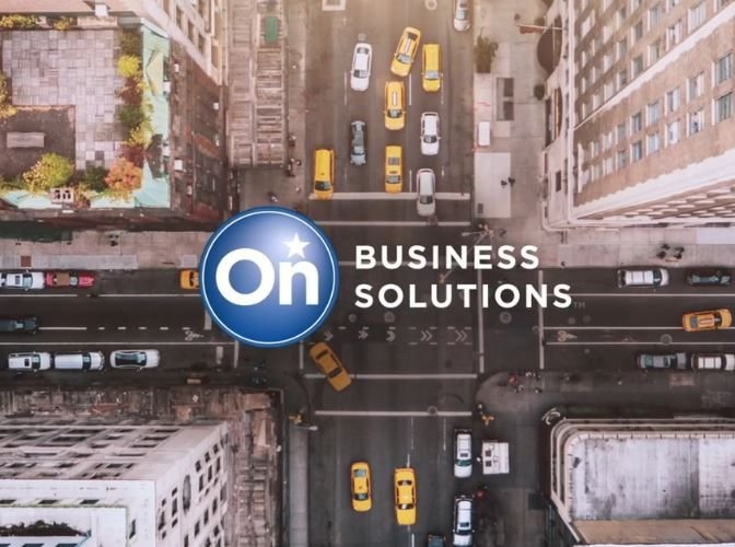 OnStar embedded hardware is available on most GM Chevrolet, Buick, GMC and Cadillac brand vehicles in fleets managed by Wheels. - Screengrab: OnStar Business Solutions