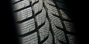 Tariffs on Light Truck and Passenger Tires Will Remain