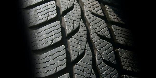 Tariffs on Light Truck and Passenger Tires Will Remain